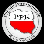 logo_ppk
