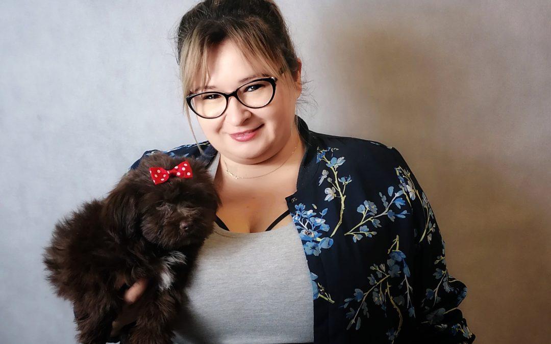 eHodowle.pl to psy od najlepszych hodowców!